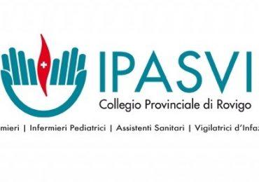 Il Collegio Ipasvi di Rovigo piange la tragica scomparsa di Stefania Piva