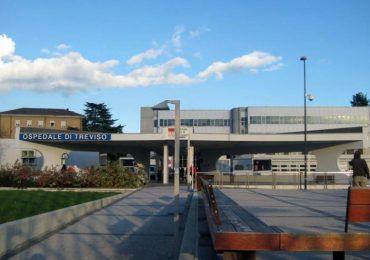 Ipasvi Treviso, rinnovato l'organismo direttivo