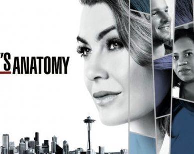 La scienza si schiera contro Grey's Anatomy