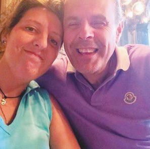 Morti sospette a Saronno: 30 anni di reclusione per l'infermiera