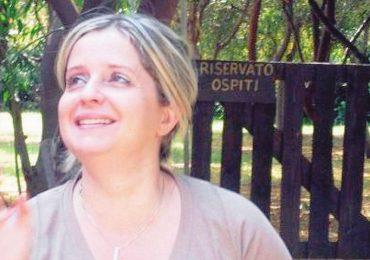 Nuoro, morte assistita per donna affetta da Sla: primo caso in Italia
