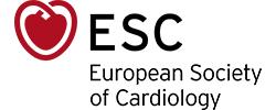 Nuovo riconoscimento internazionale per l'infermiere Pucciarelli (PhD) dall'European Society of Cardiology