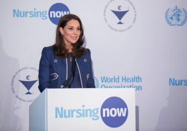 """""""Nursing Now"""" al via la campagna dell'OMS e ICN per ribadire l'importanza della professione infermieristica"""