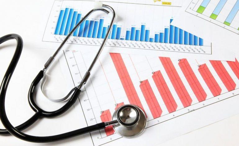 Sanità e welfare, i programmi dei partiti in vista del voto: più che le parole, servono fatti e progetti