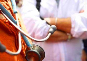 Sciopero, botta e risposta tra direzione sanitaria del presidio ospedaliero Andria-Canosa e Nursing Up Bat