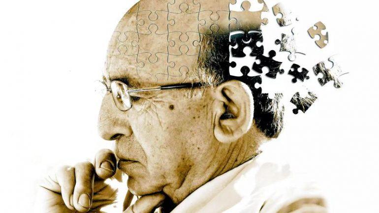 Alzheimer: possibile svolta per diagnosi precoce e terapie