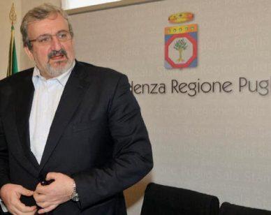 Assegni di cura in Puglia, entro fine aprile la valutazione dei richiedenti