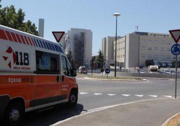 """Ausl Imola, molte criticità per la privatizzazione del servizio """"barellamento"""" trasporto infermi"""
