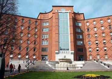 Brescia, tentato suicidio di una paziente: stangato l'Ospedale Civile