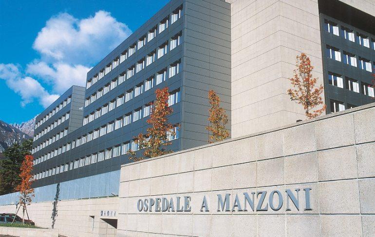 Carenza di personale in Rianimazione: cancellate le ferie degli infermieri?
