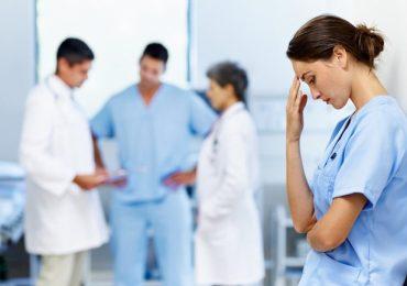 Ccnl, anche i medici temono gli straordinari obbligatori imposti agli infermieri