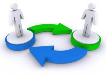 Dipendenti pubblici e il ricongiungimento familiare ex articolo 42 bis