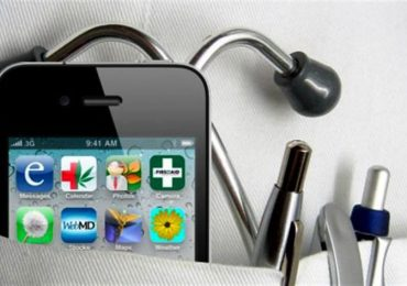 E-mental Health: la tecnologia digitale al servizio dei pazienti