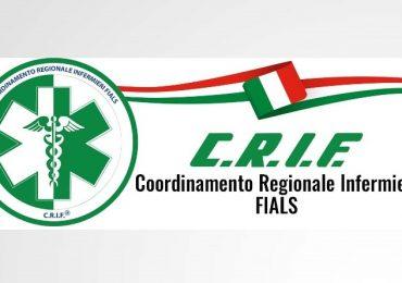 Emilia Romagna, nasce il Coordinamento regionale infermieri della Fials