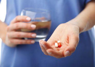 Il tabù della prescrizione infermieristica