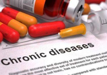 L' adesione al trattamento nelle patologie croniche