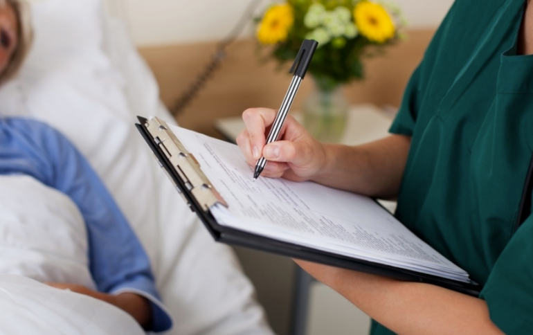 Le opinioni dei pazienti entrano ufficialmente nei trial clinici