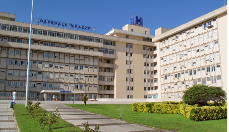 Lecce, infermieri del pronto soccorso non abilitati al triage: è una bufala?
