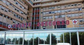 """Lecce, ospedale """"Vito Fazzi"""": infermieri del pronto soccorso non abilitati al triage"""