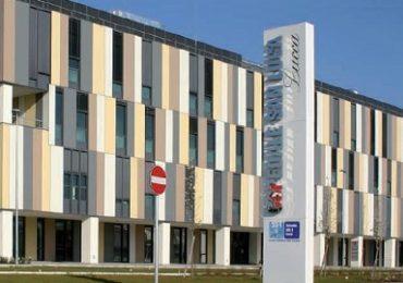 Lucca, meno stress per i piccoli pazienti in sala operatoria