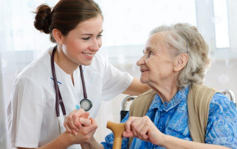 Master per infermieri coordinatori di Rsa