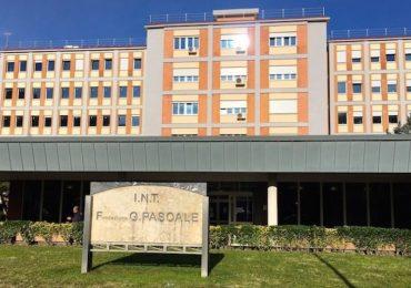"""Movimento infermieri Campania: """"Come affossare una sanità che cerca di riprendersi"""" 2"""