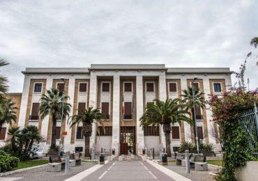 Ospedali baresi: carenza di personale e ritardi nelle procedure di assunzione