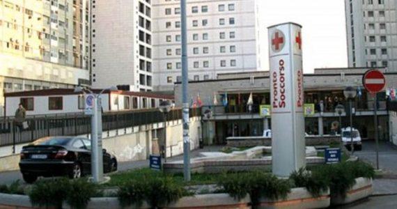 Padova, sedò e stuprò sette pazienti: infermiere condannato a dodici anni di carcere 1