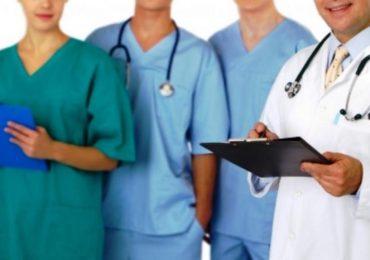 Piano nazionale cronicità: il ruolo degli infermieri