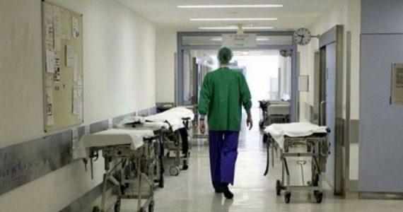 Pochi infermieri negli ospedali pugliesi: Fsi-Usae chiede la stabilizzazione dei precari e nuove assunzioni