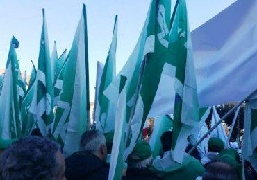 Puglia, i precari della sanità scenderanno in piazza il 30 marzo
