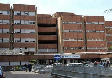 Reggio Calabria, il Tar sospende il bando per l'assunzione di infermieri