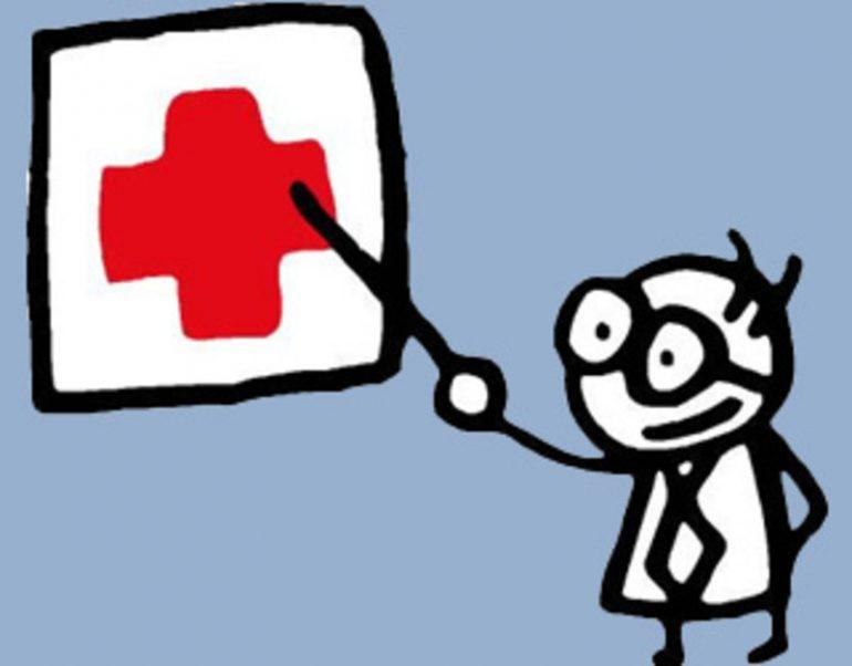 Un'adeguata educazione sanitaria ridurrebbe il ricorso alle strutture sanitarie: i dati della ricerca