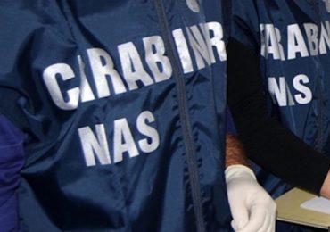 Asl Sassari, sospensione dal pubblico ufficio per sette furbetti del cartellino