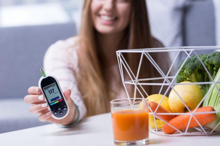 Diabete mellito: terapia e qualità della vita