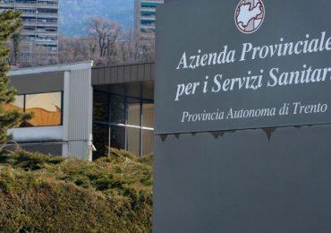 Elezioni Rsu, risultato eccellente per Nursing Up Trento