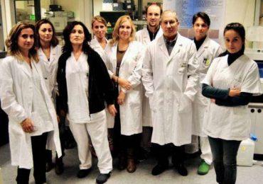 Firenze, scoperta nuova malattia dai medici dell'ospedale pediatrico Meyer