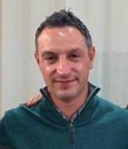 Il presidente O.P.I. di Brindisi, Le Grottaglie, si candida R.S.U. nella ASL brindisina