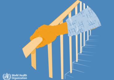 Le cadute, un grave problema di salute pubblica 2
