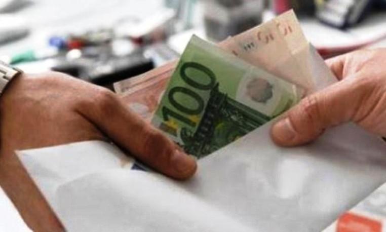 Milano, giro di mazzette in sanità: arrestati quattro primari e un imprenditore