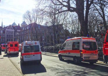 Nuovo attentato in Germania, ancora un furgone sulla folla