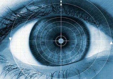 Occhio a Lentisem: grande innovazione nella medicina oftalmica