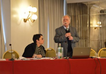 Opi Firenze-Pistoia: Tutte le novità sul consenso informato