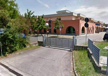Orrore a Correggio: anziani brutalmente maltrattati nella casa di riposo
