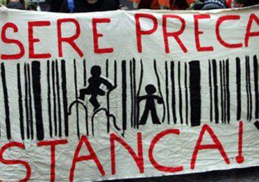 Puglia: appello degli infermieri precari ai politici regionali e dirigenti