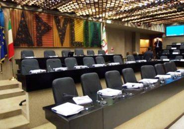 Puglia, approvata mozione per inserire infermieri nell'assemblea del Csr 1
