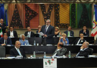 Puglia, pronta mozione per inserire infermieri nell'assemblea del Csr