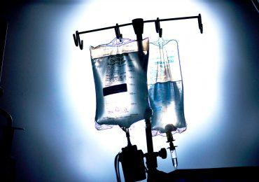 Soluzione fisiologica o Ringer lattato per le infusioni endovenose?