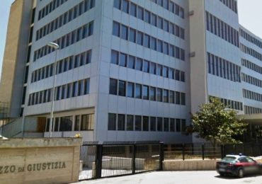 Trapani, incontro tra Opi e tribunale per riconoscimento e infungibilità dell'infermiere forense 1