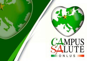 Tre giorni di salute, sport e solidarietà. Appuntamento a Canosa dal 19 aprile per il Campus della Salute